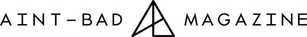 1732_orig_aintbadmagazine-logo-1024x126.jpg