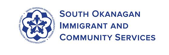 SOICS-logo.jpg