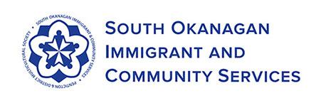 SOSlip-logo.jpg