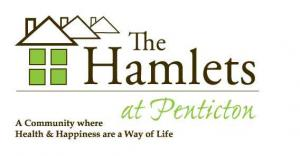 The Hamlets, Penticton