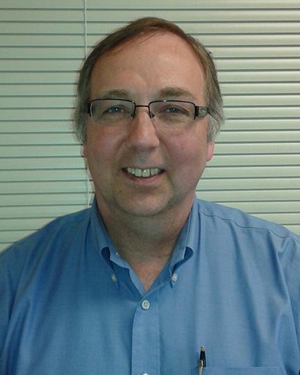 Wayne Hakanson