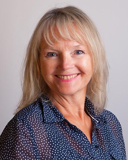 Debbie-Cox