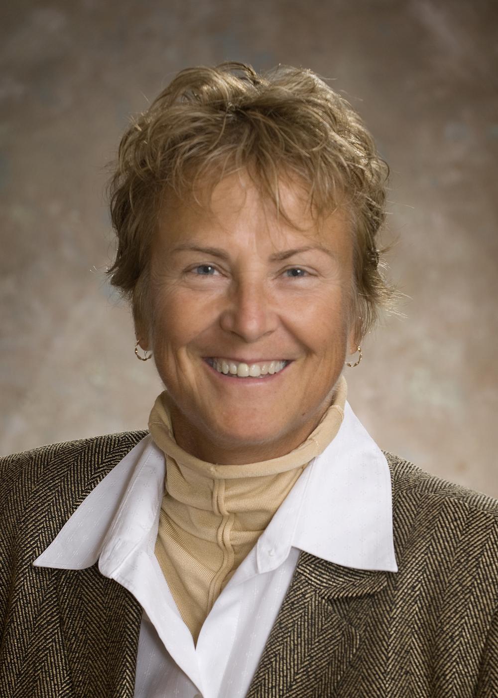 Wendy Hyer