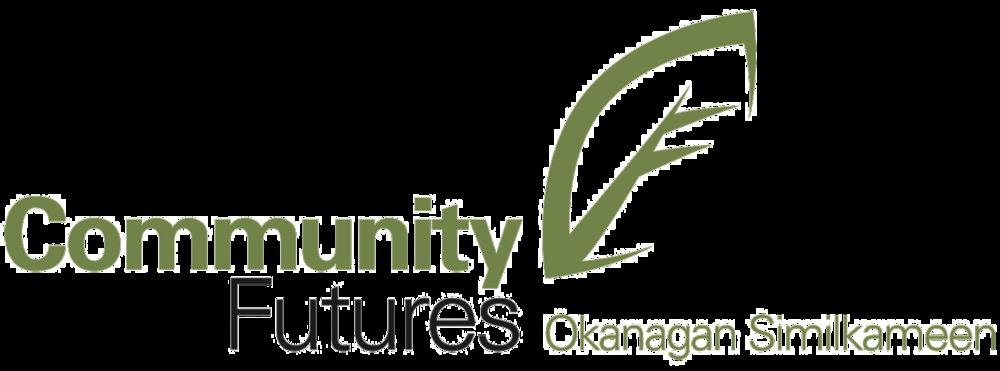 CFOS-logo.png