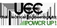 uee-logo.png