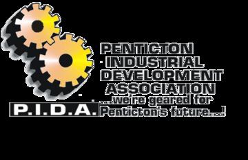 PIDA-logo_transparent.png