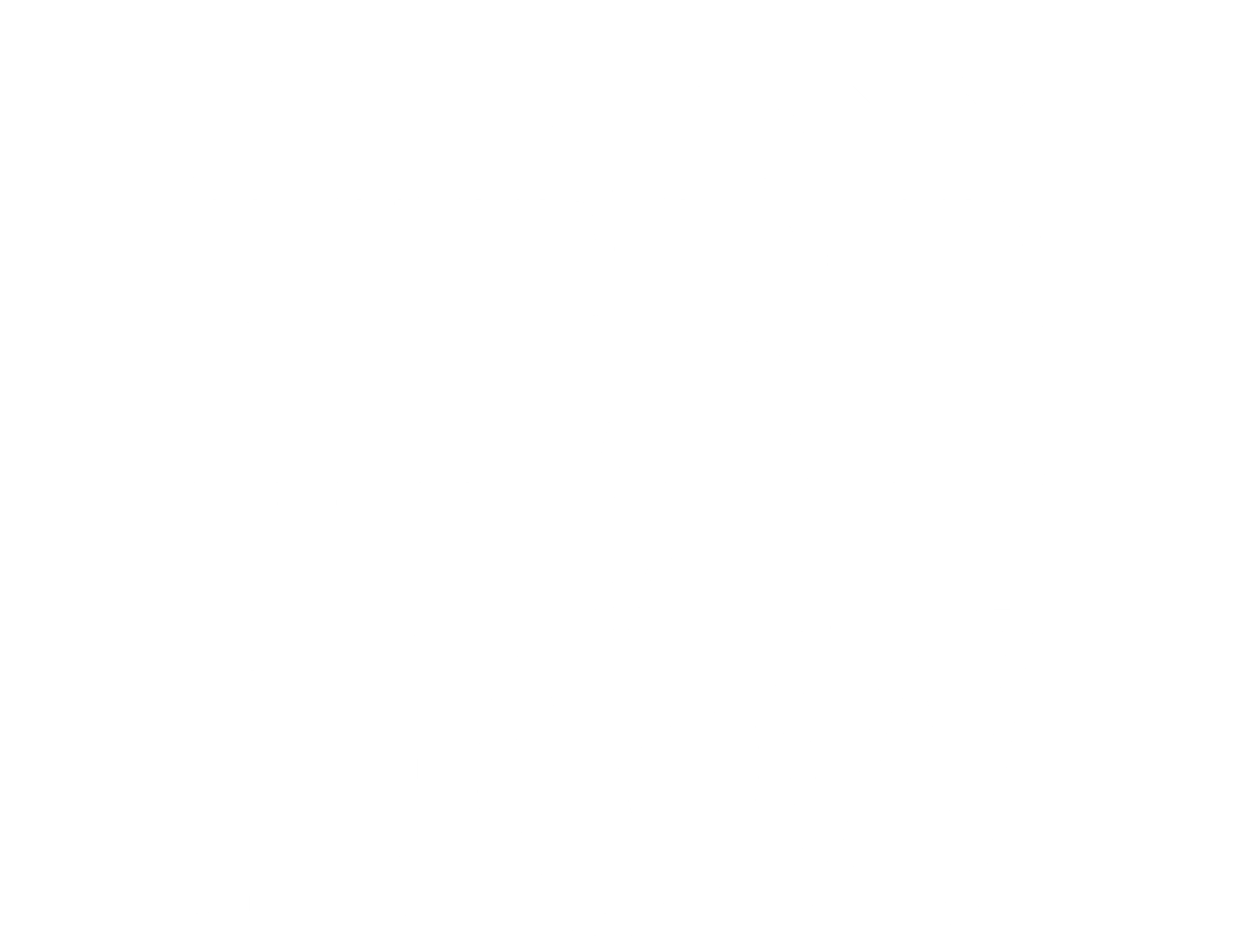 Company Here And Now