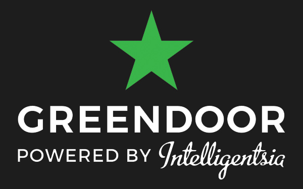 GREENDOOR Powered by Intelligentsia