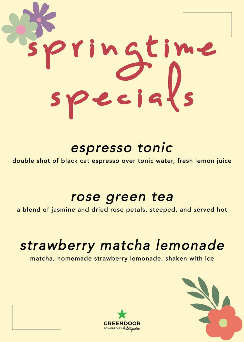 springtime_specials_NP.jpg