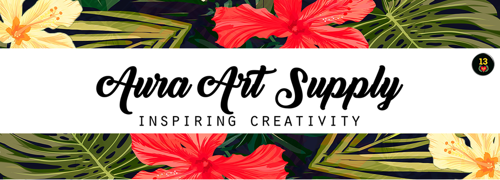 aura arts supply bn.png