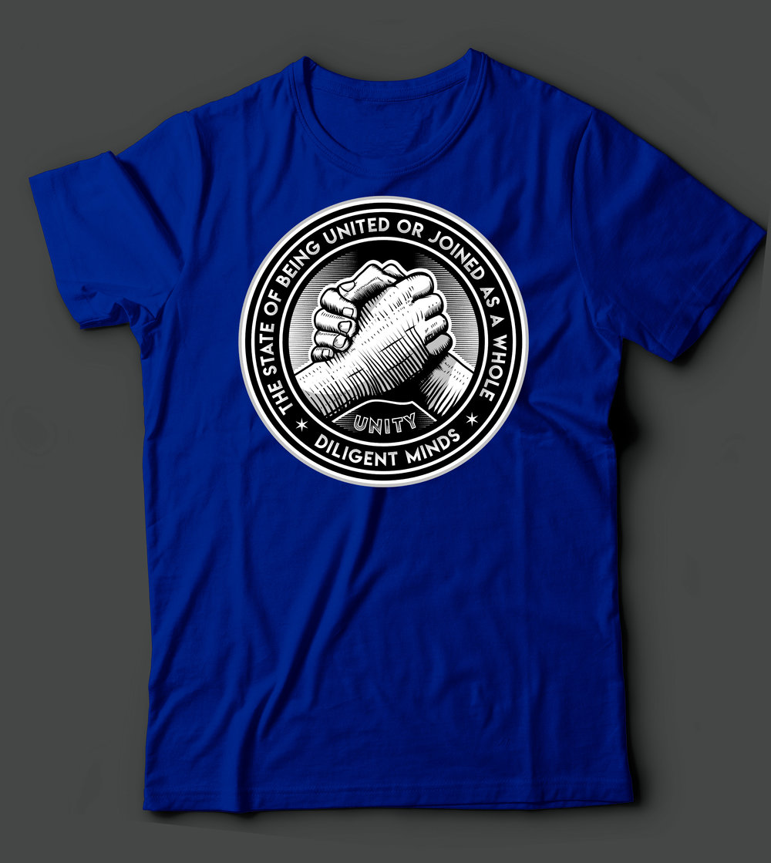 hands bw blue.jpg