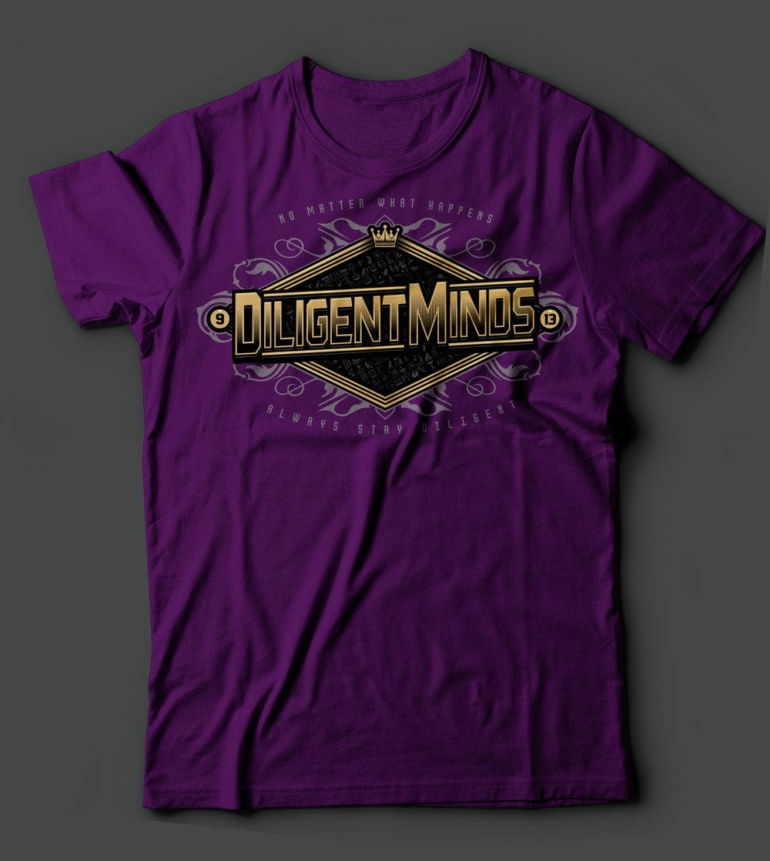 diligent purple.jpg