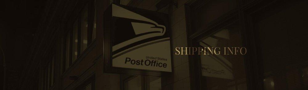 Shipping info meme.jpg