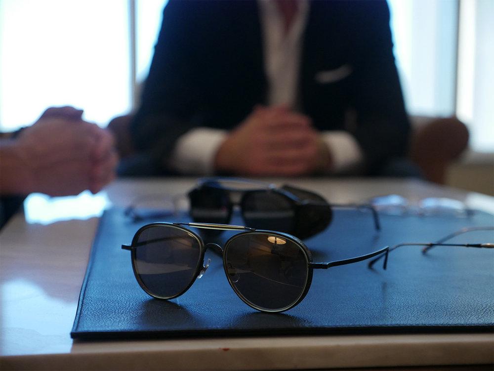 Matsuda+Eyewear+DeSean+Have+Mercy.jpg