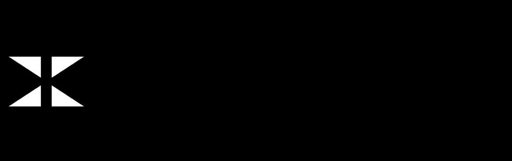 c0c169e1-9649-4f45-ad77-cfdac0b8892c.png