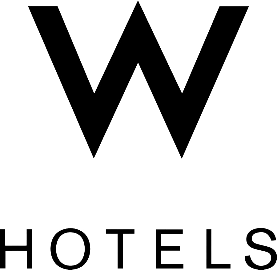 kisspng-w-hotels-starwood-union-square-best-western-brand-5aca767523e228.096934361523218037147.jpg