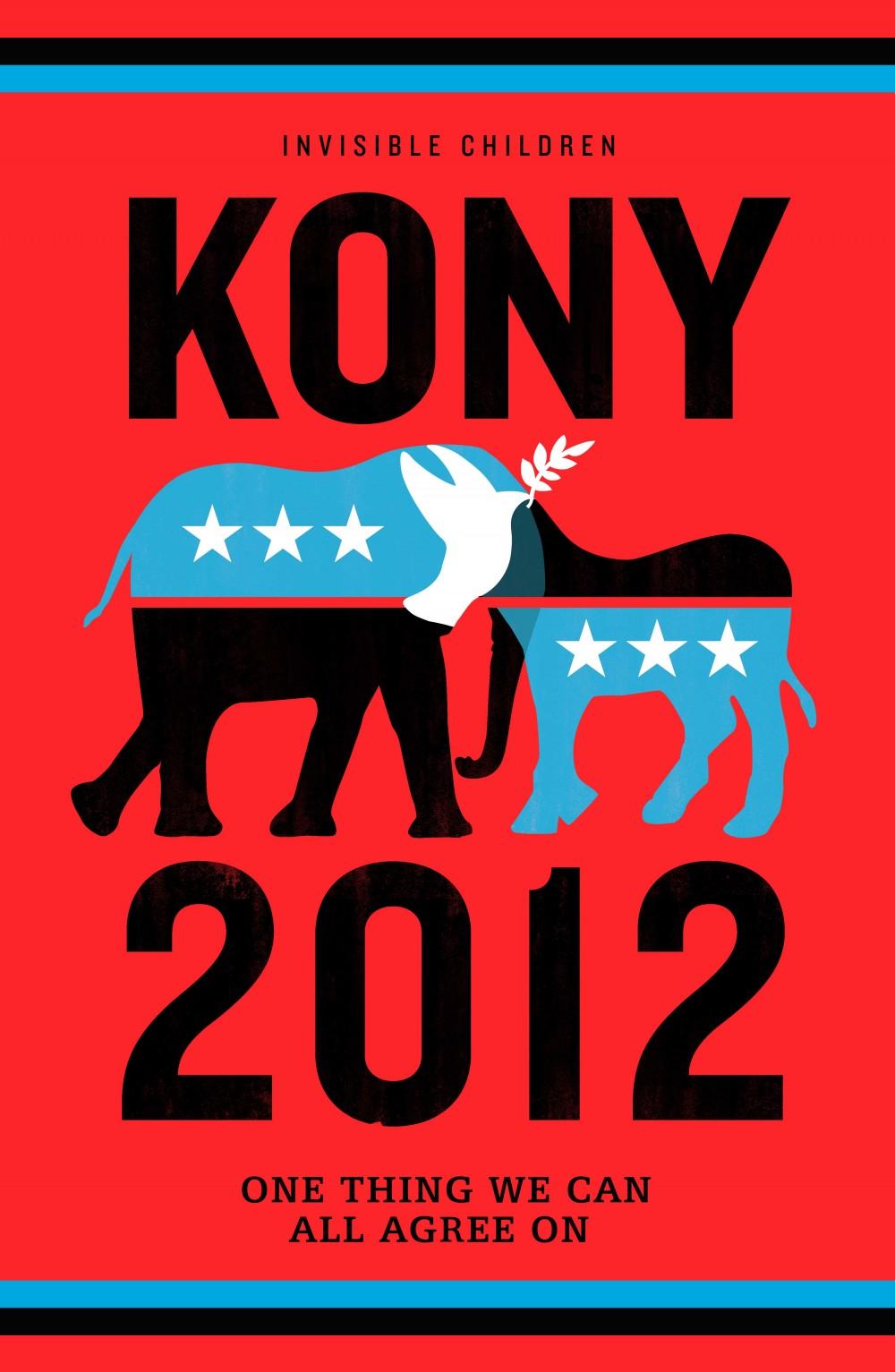 _origin_KONY-2012-2