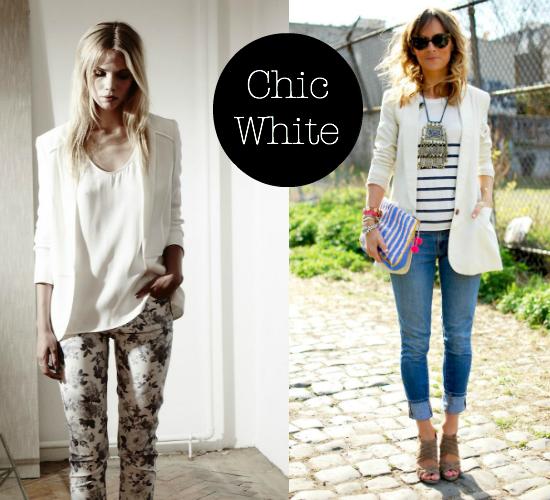 chichwhite