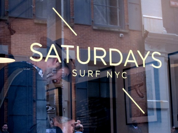 saturdays-surf-nyc-1