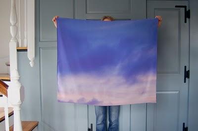 sky-scarves-scarf-mav