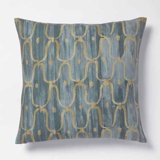 bristol-trellis-raw-silk-pillow-cover-c.jpg