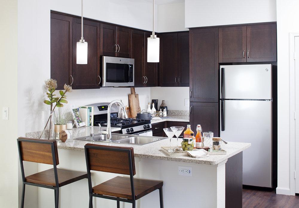 Capriana Chino Hills Kitchen 1x1.jpg