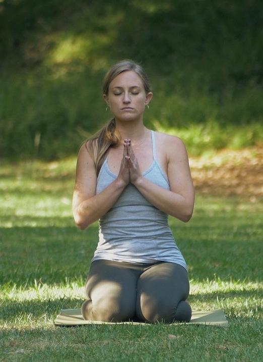 Meditationgrass.jpg