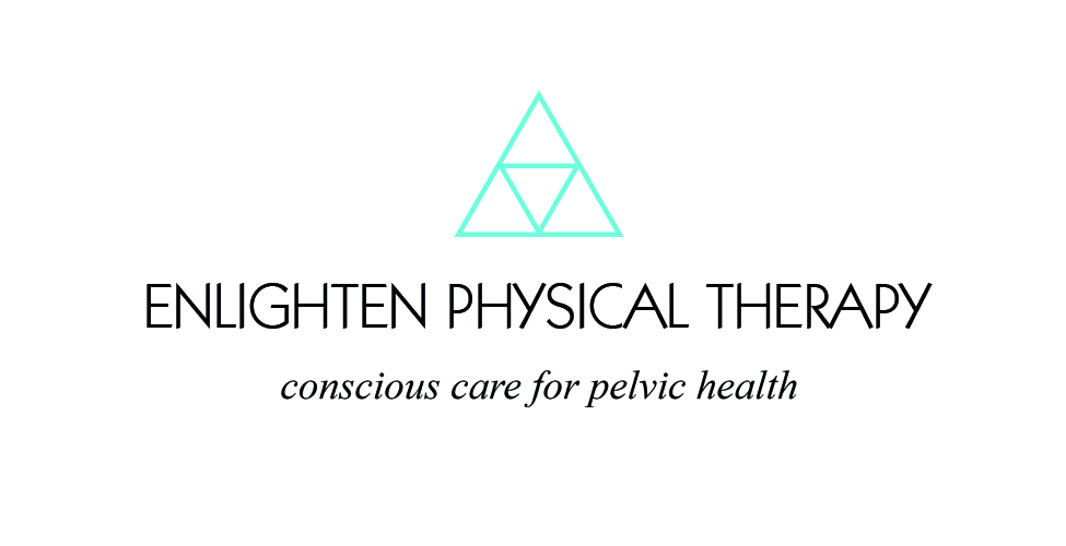 Pelvic Floor & Yoga Physical Therapy