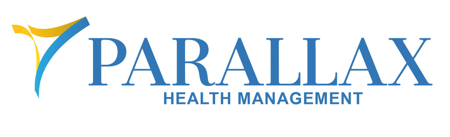 Parallax Health Management™