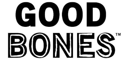 Good-Bones-TM.jpg