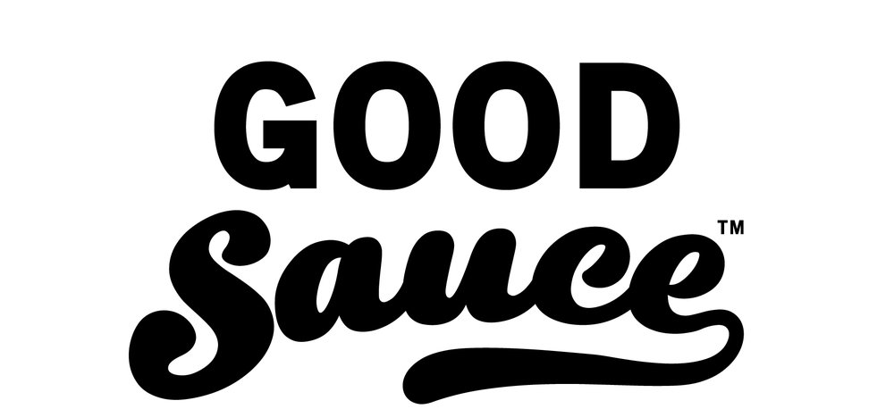 Introducing GOOD Sauce™, Australia's first low carb Tomato and BBQ sauces made with organic tomatoes. - NO REFINED SUGARNO NASTIES