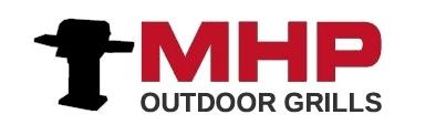 logo-mhp.jpg