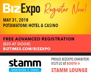 Exhibitor-Stamm-300x250.jpg