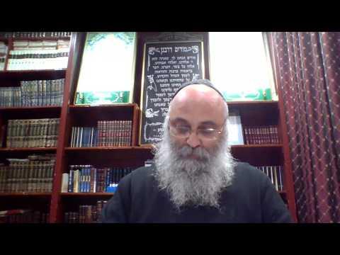 Rabbi Dovid Loloyan