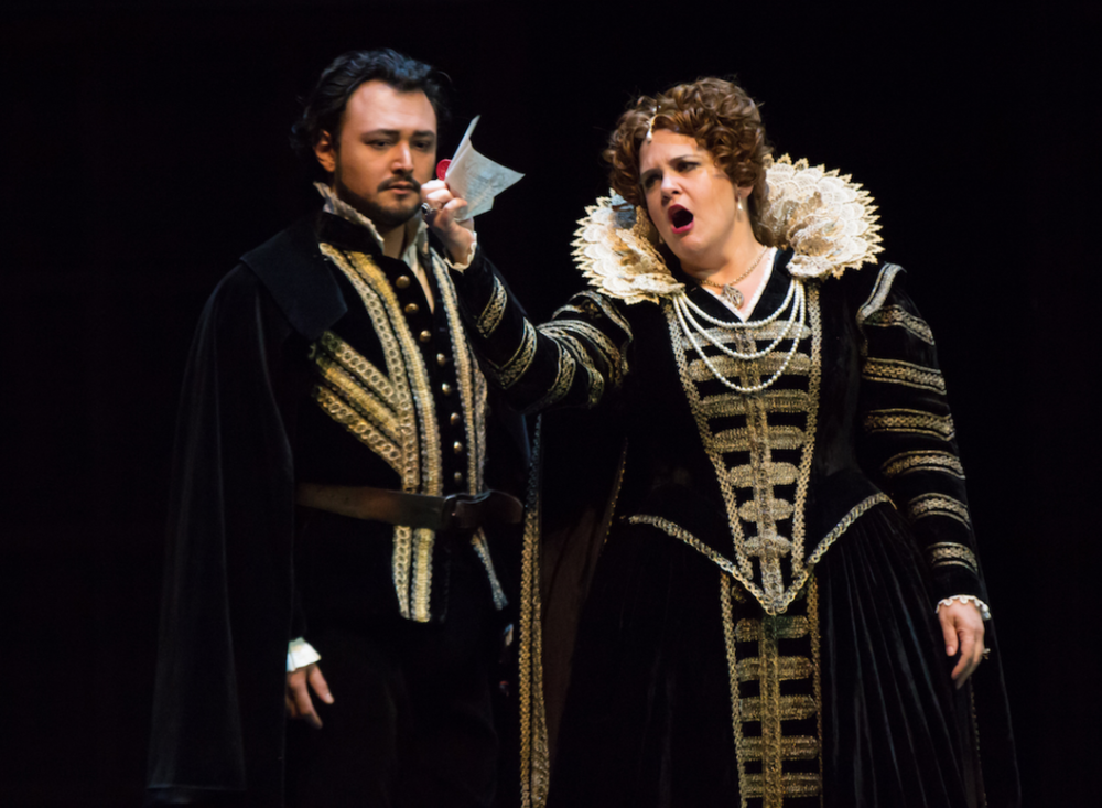 "From Maria Stuarda (Leicester) at Edmonton Opera,""Courtesy of Edmonton Opera"""