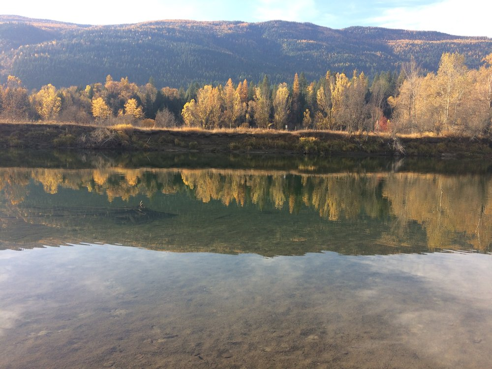 slocan-river-embodiment-relational-therapy