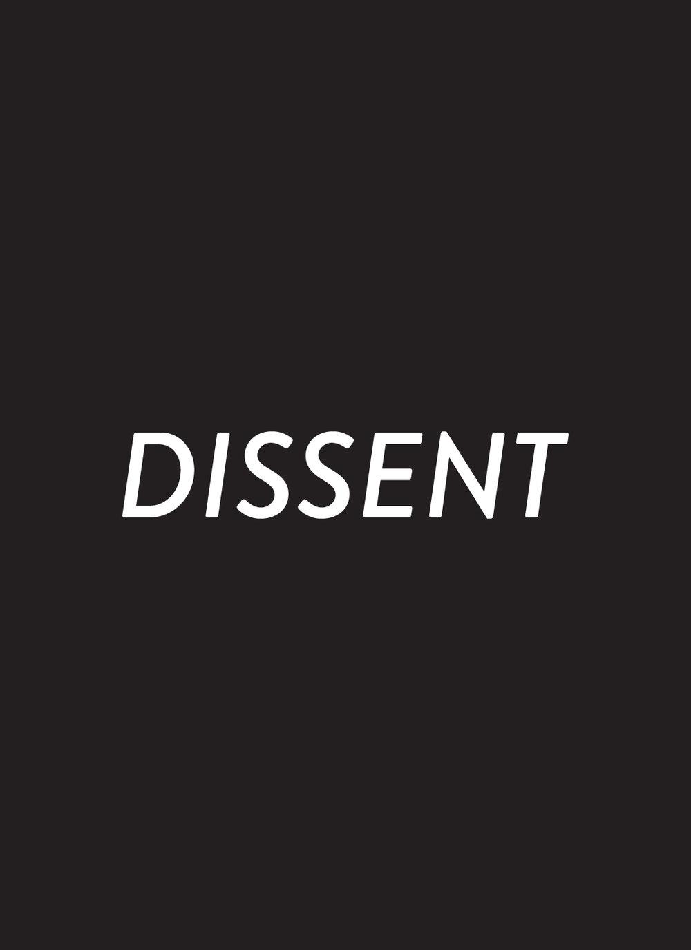 DISSENT01.jpg
