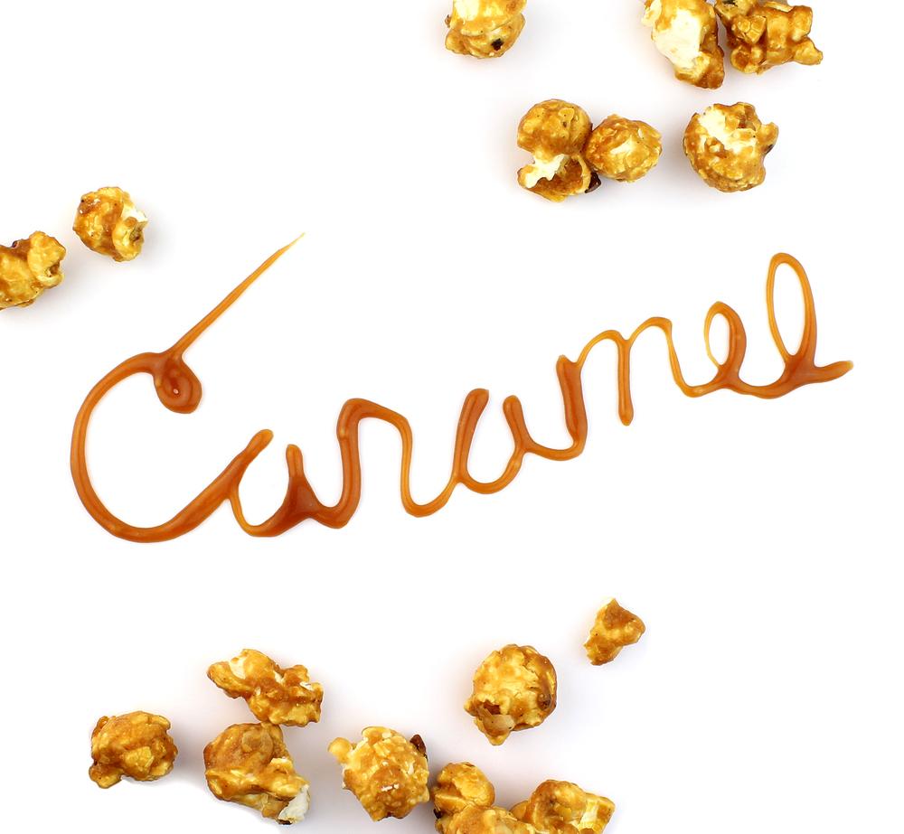 caramel-lettering.jpg