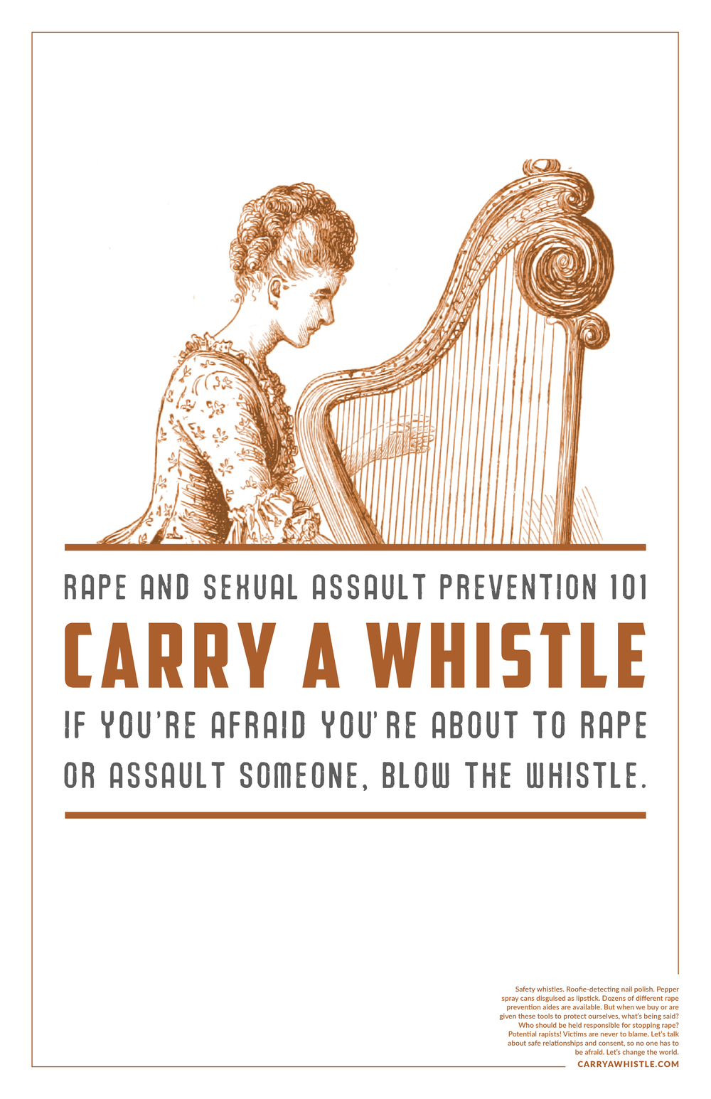 whistle-2-1-11x17.jpg