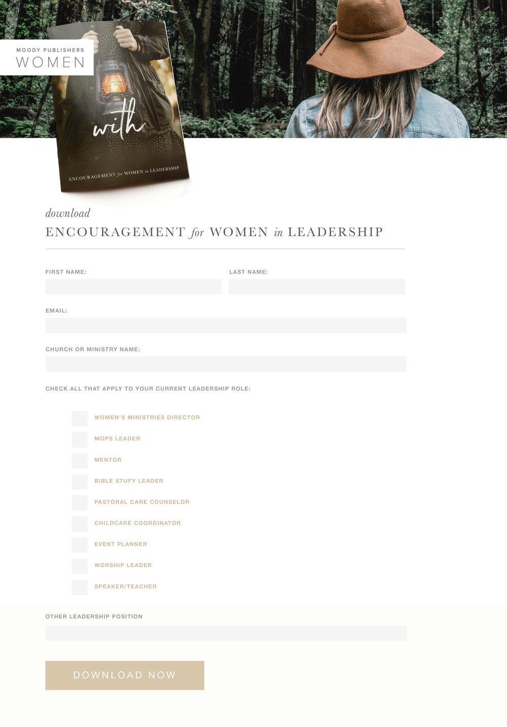 mp-womens-form3.jpg