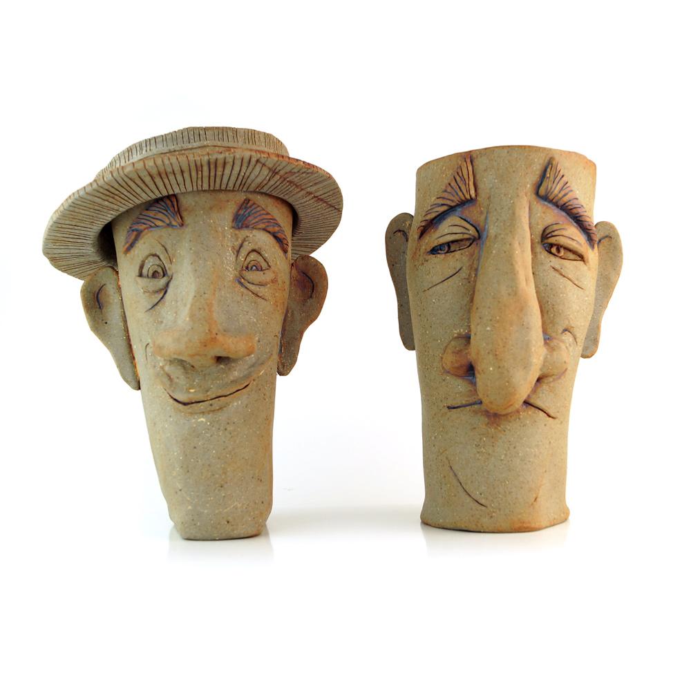 ceramics-both-1.jpg