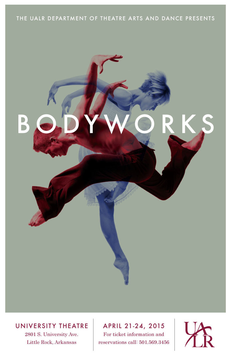 bodyworks-11x17.jpg