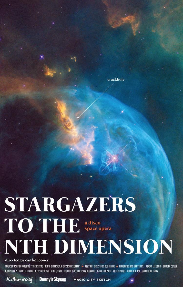 star-poster-FINAL.jpg