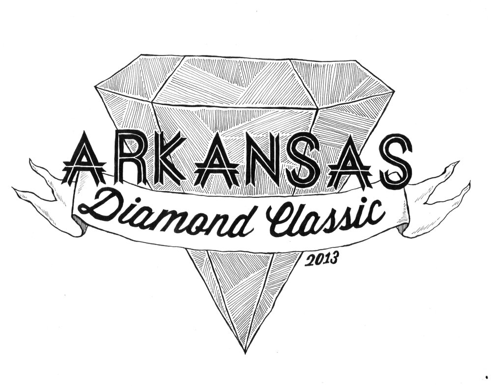 Ar diamond drawn 2.jpg
