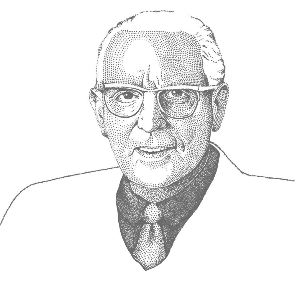 J. Oswald Sanders