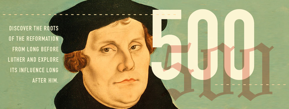 luther-fb-1.jpg