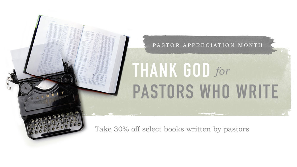 pastor-appreciation-google.jpg