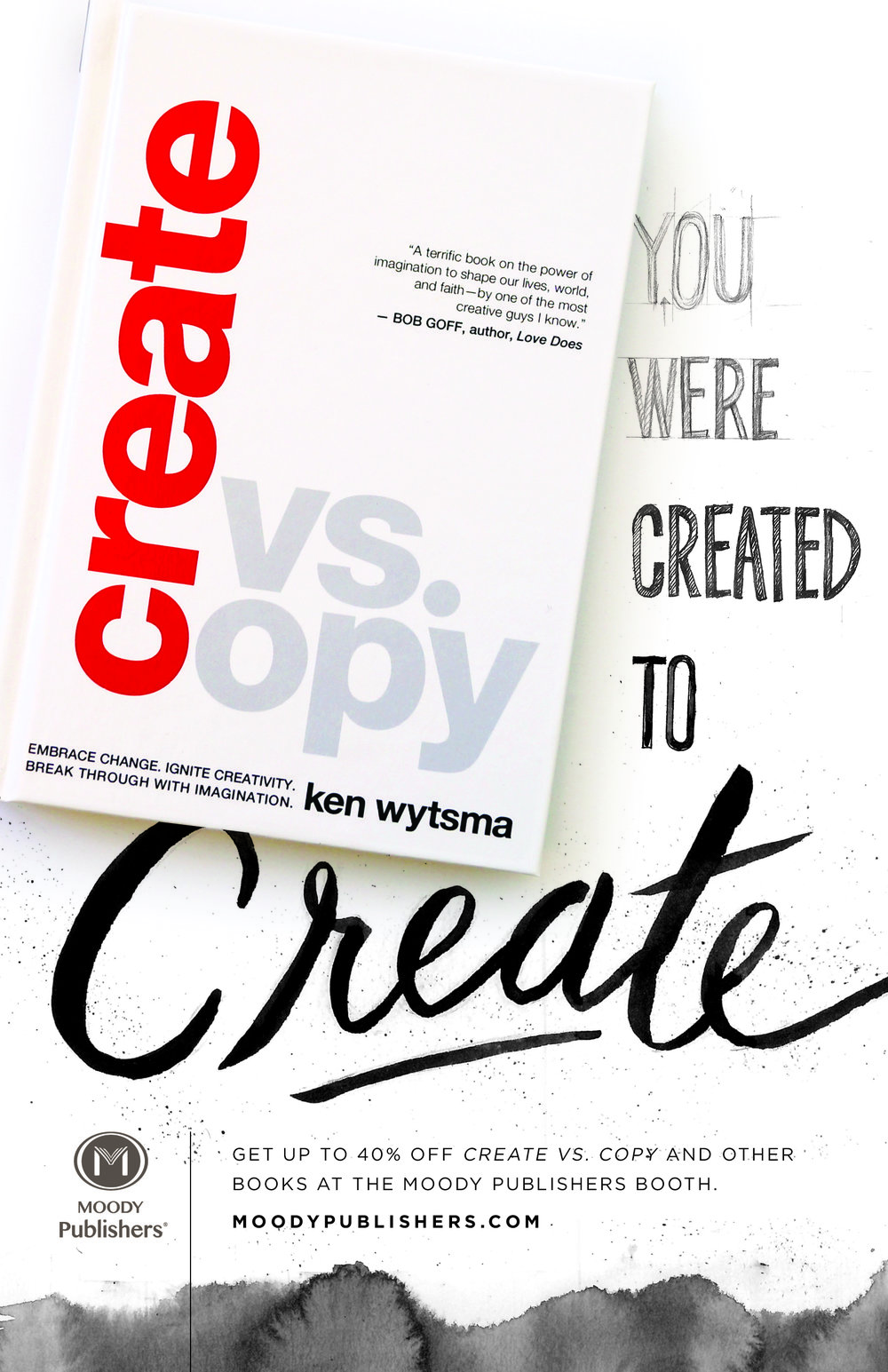 create-vs-copy.jpg