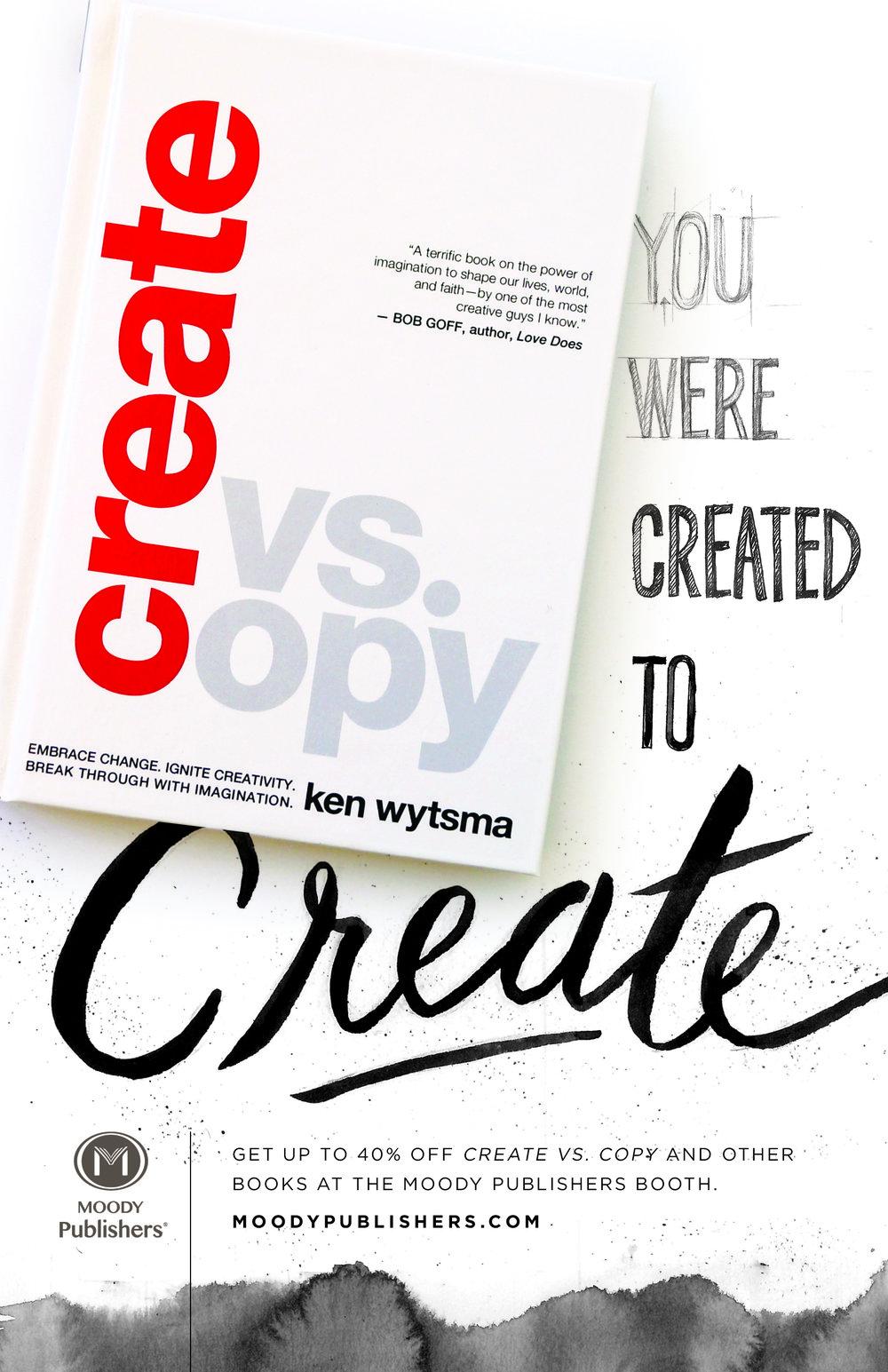 create-vs-copy.jpg