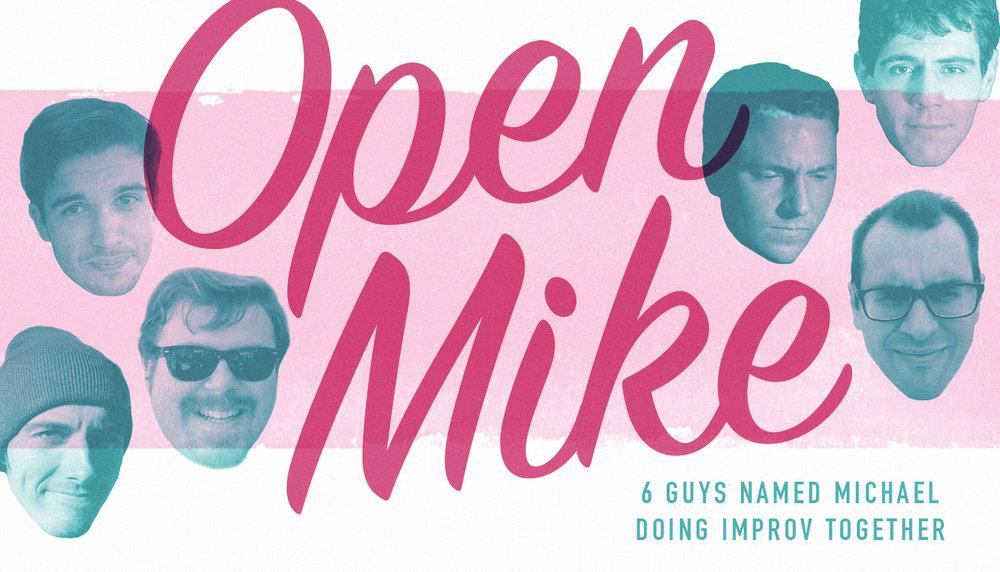 Open-mike-sm-screen-1440x823.jpg